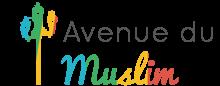 avenue du muslim
